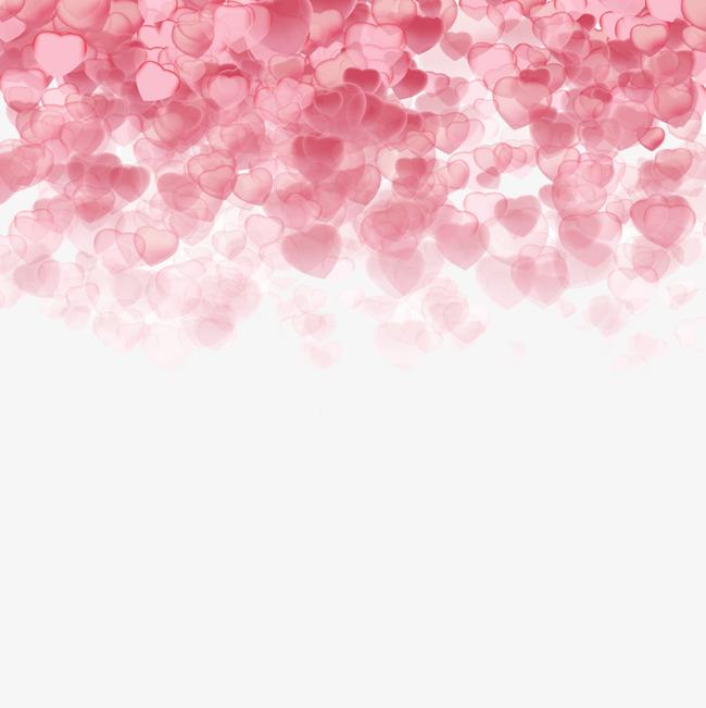 بالصور خلفيات وردي , صور بخلفيات اللون الوردي 6462 10