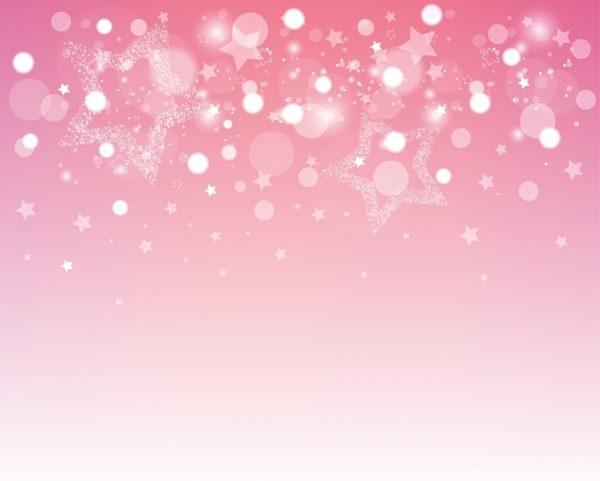 بالصور خلفيات وردي , صور بخلفيات اللون الوردي 6462 12
