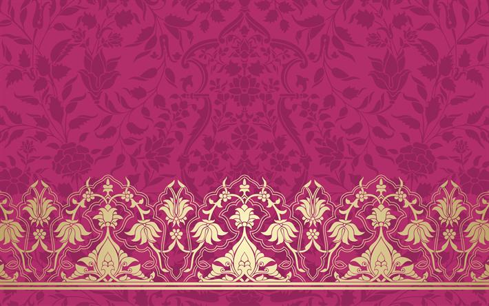 بالصور خلفيات وردي , صور بخلفيات اللون الوردي 6462 5