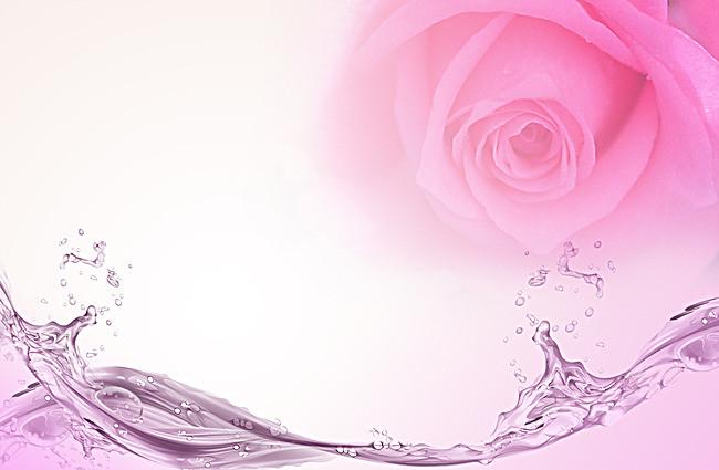 بالصور خلفيات وردي , صور بخلفيات اللون الوردي 6462 7