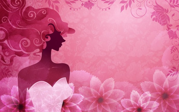 بالصور خلفيات وردي , صور بخلفيات اللون الوردي 6462 8