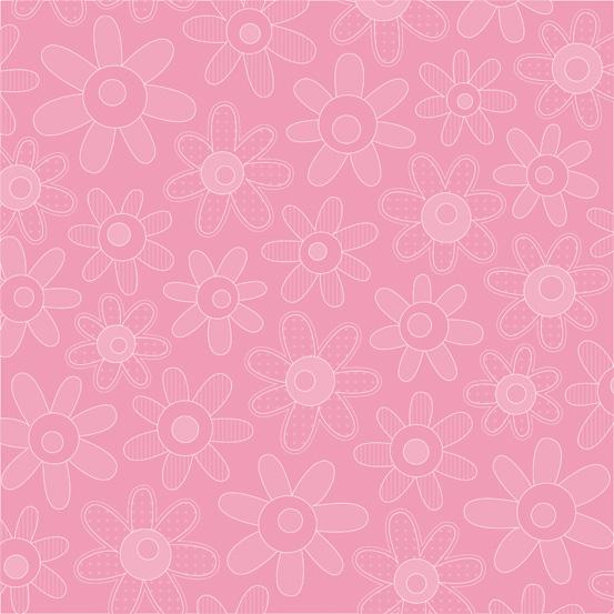 بالصور خلفيات وردي , صور بخلفيات اللون الوردي 6462 9