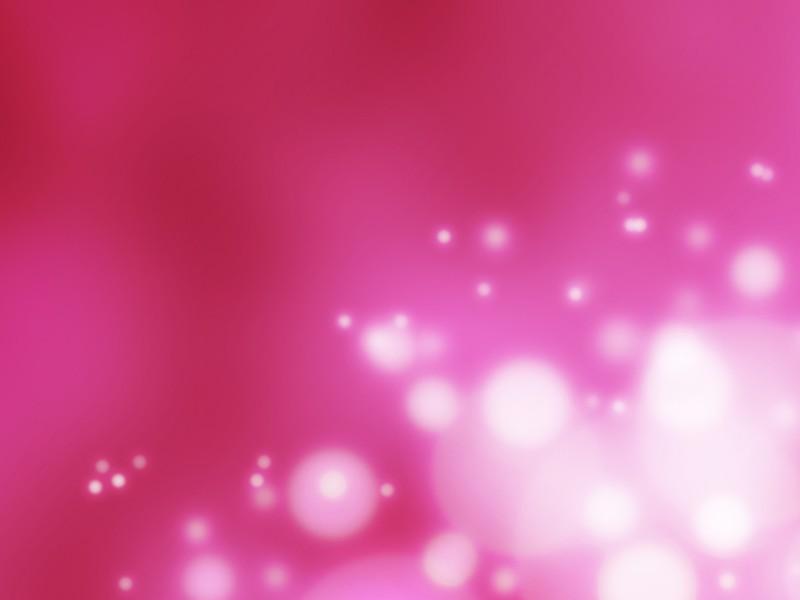 بالصور خلفيات وردي , صور بخلفيات اللون الوردي 6462
