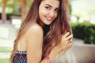 صورة جميلات تركيا , اجمل بنات تركيا