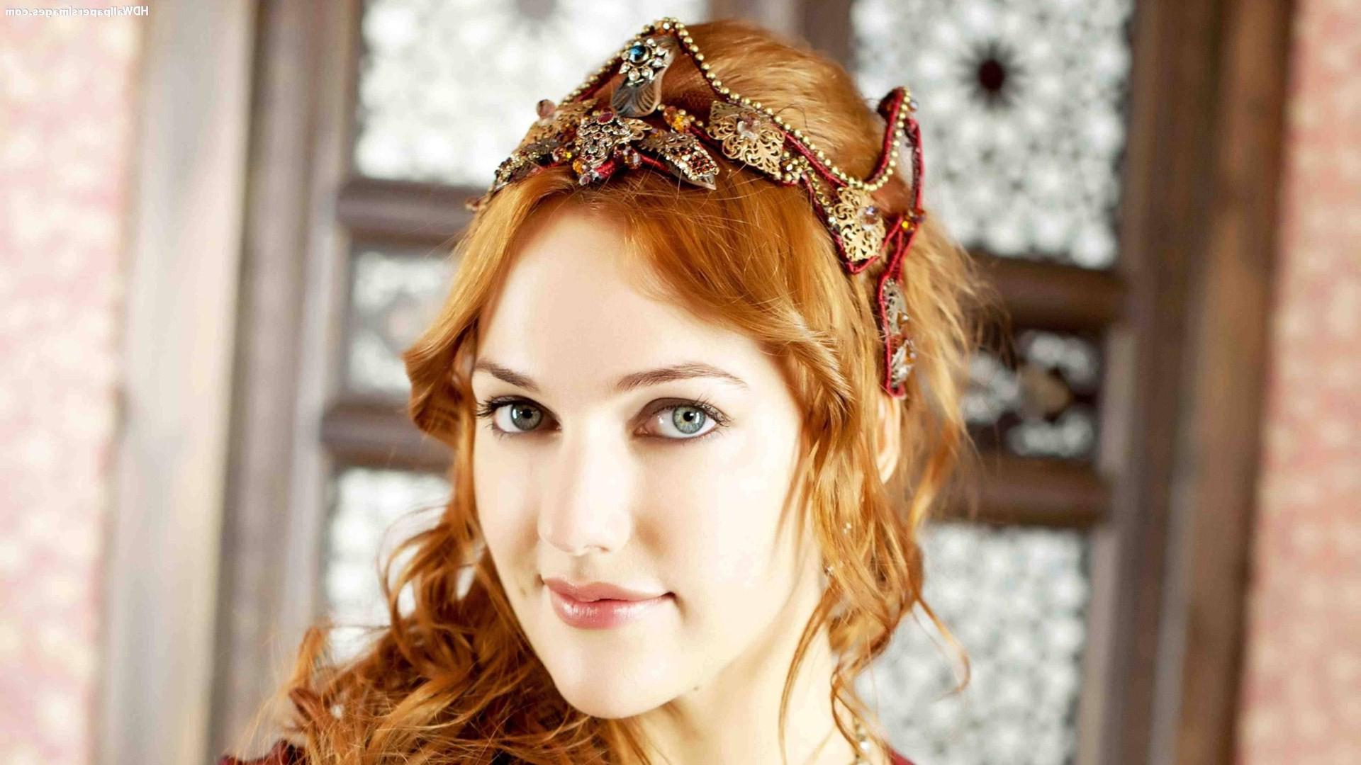 بالصور جميلات تركيا , اجمل بنات تركيا 6464 2