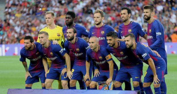 بالصور صور فريق برشلونة , اجمل صور لفريق برشلونه 6474 12