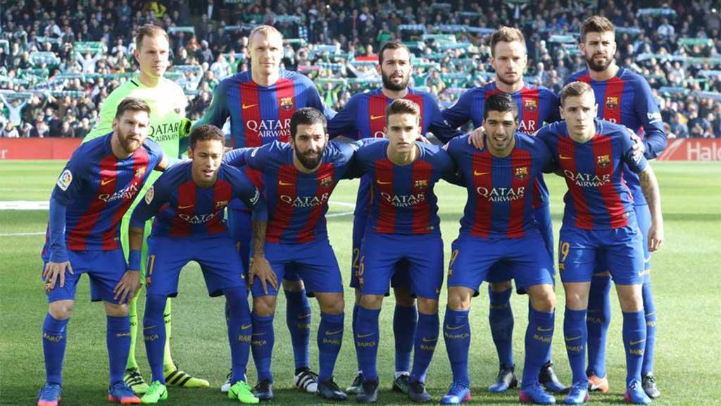 بالصور صور فريق برشلونة , اجمل صور لفريق برشلونه 6474 2