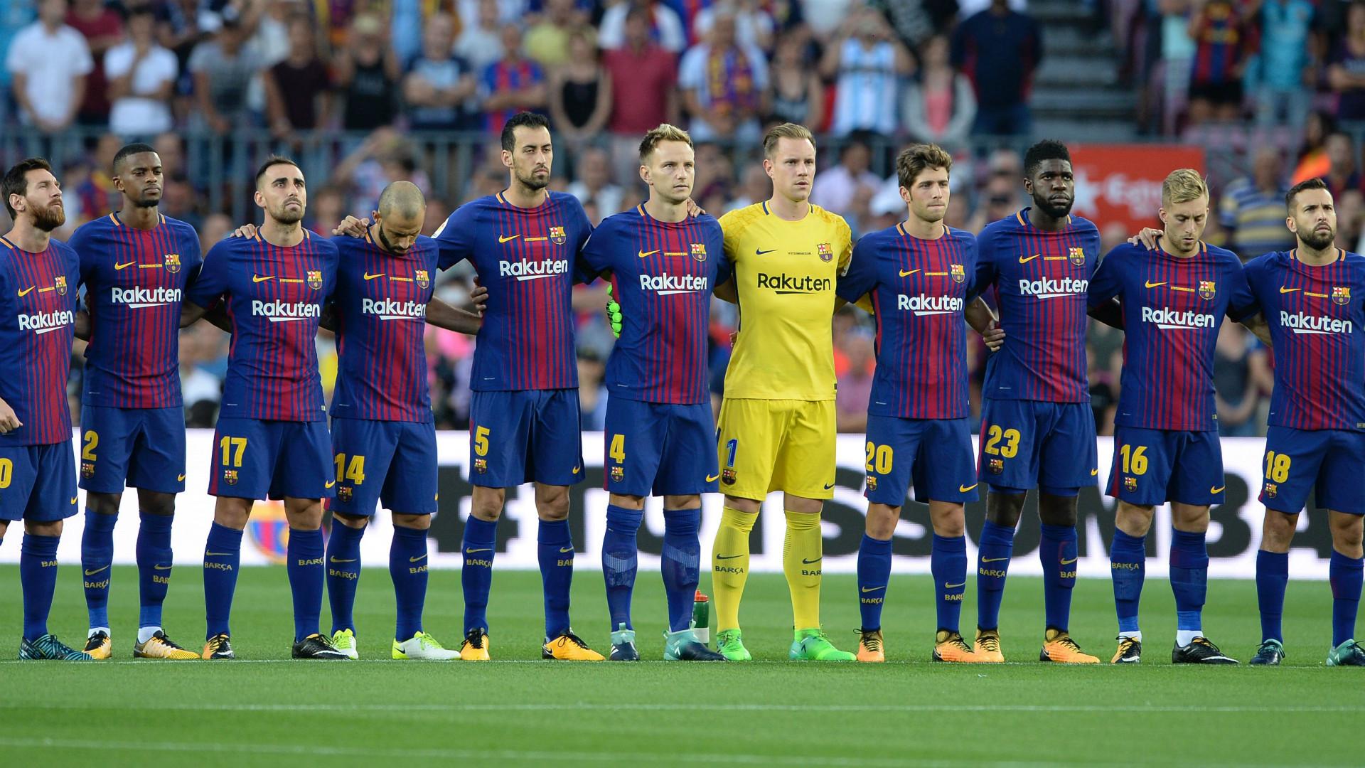 بالصور صور فريق برشلونة , اجمل صور لفريق برشلونه 6474 3