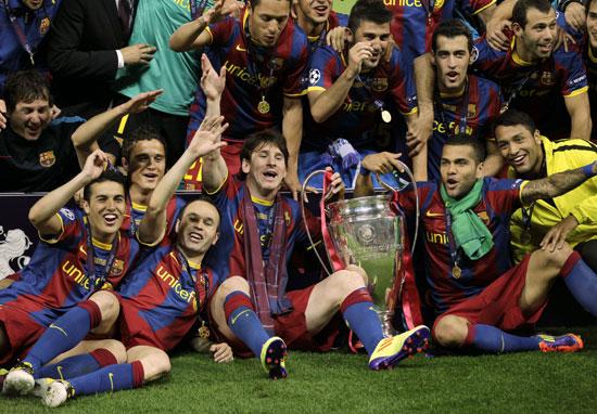 بالصور صور فريق برشلونة , اجمل صور لفريق برشلونه 6474 6