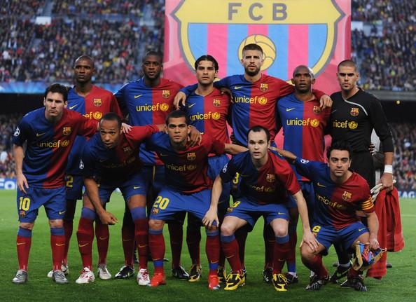 بالصور صور فريق برشلونة , اجمل صور لفريق برشلونه 6474 8