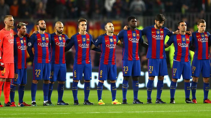 بالصور صور فريق برشلونة , اجمل صور لفريق برشلونه 6474 9