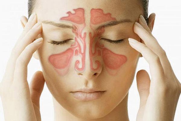 صوره اسباب ضيق التنفس , ماهي اسباب ضيق التنفس