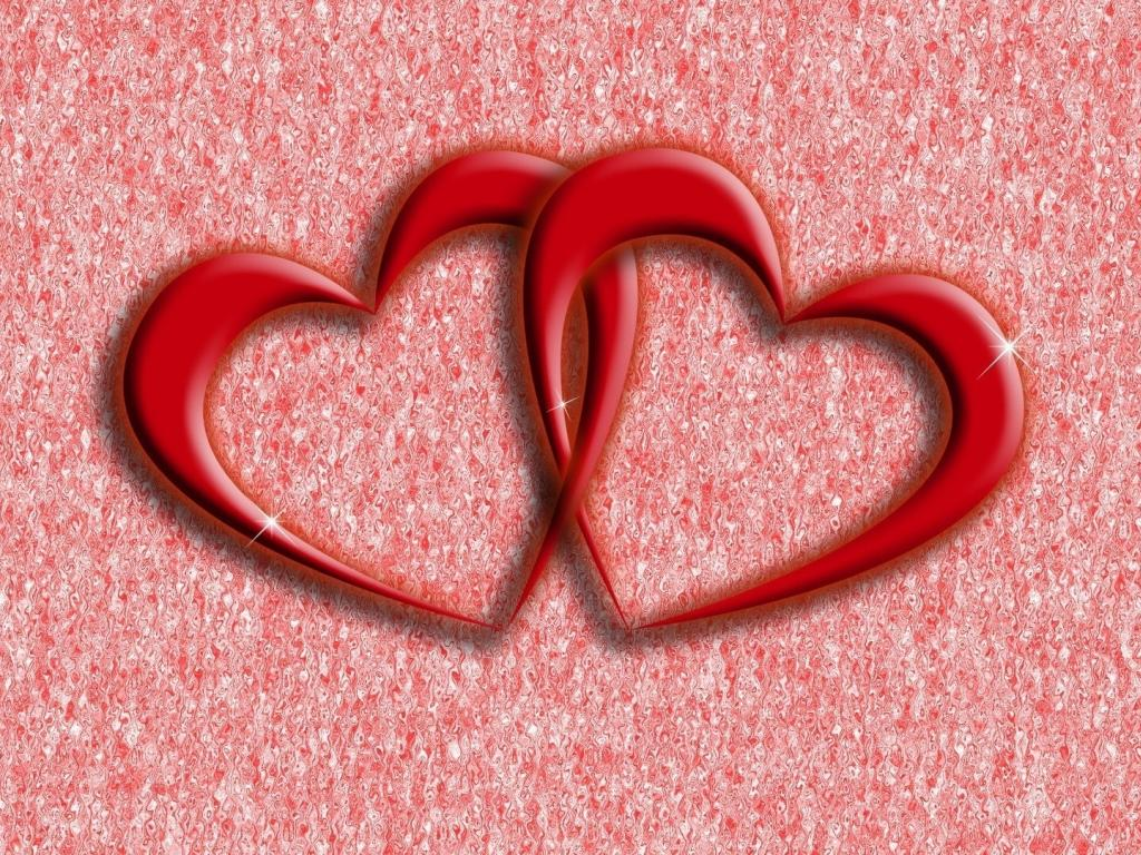 صور صور قلب حب , اجمل قلوب حب ورومانسيه