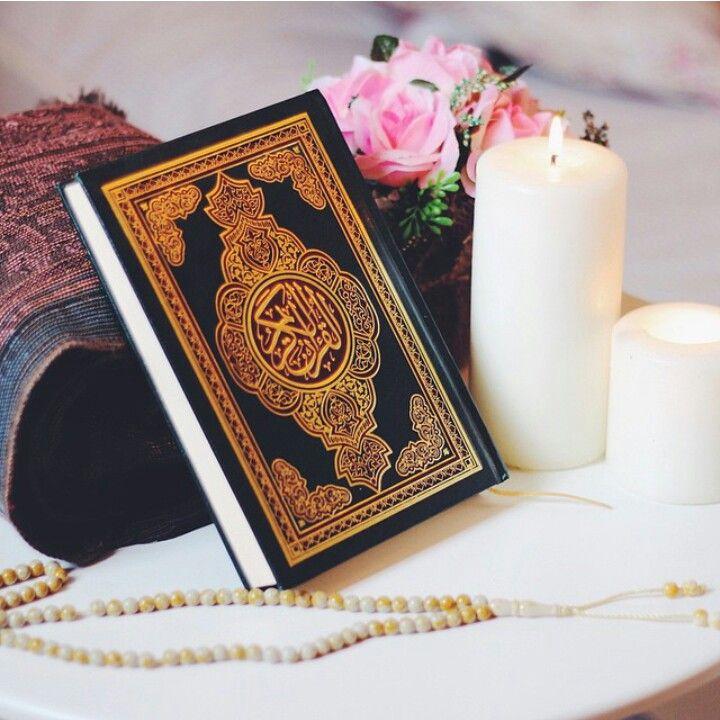 بالصور خلفيات قران , صور جميله لكتاب الله العزيز 6499 7