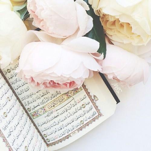 بالصور خلفيات قران , صور جميله لكتاب الله العزيز 6499 9