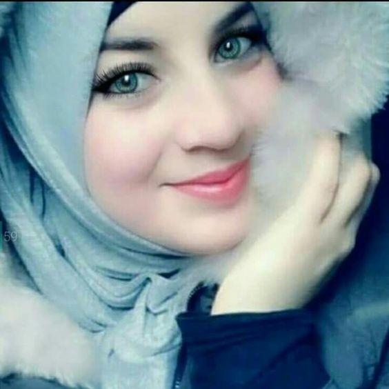 بالصور فتيات محجبات , صور بنات يرتدين الحجاب 6503 1