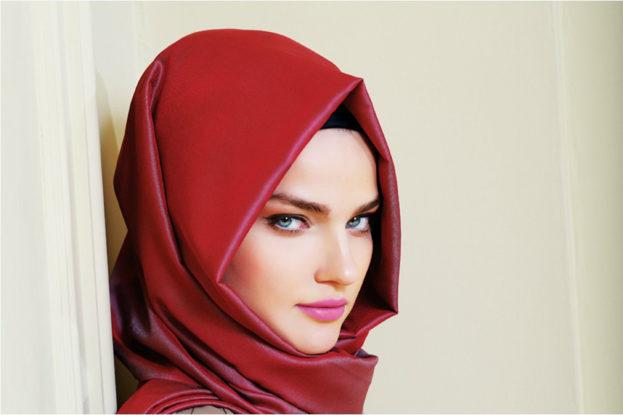 بالصور فتيات محجبات , صور بنات يرتدين الحجاب 6503 10