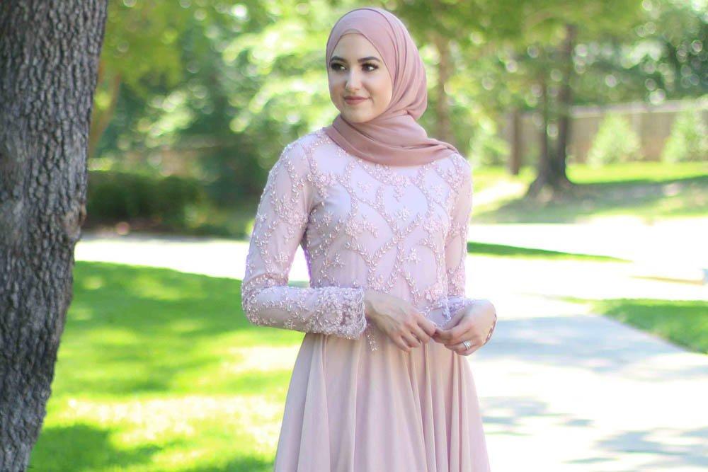 بالصور فتيات محجبات , صور بنات يرتدين الحجاب 6503 5