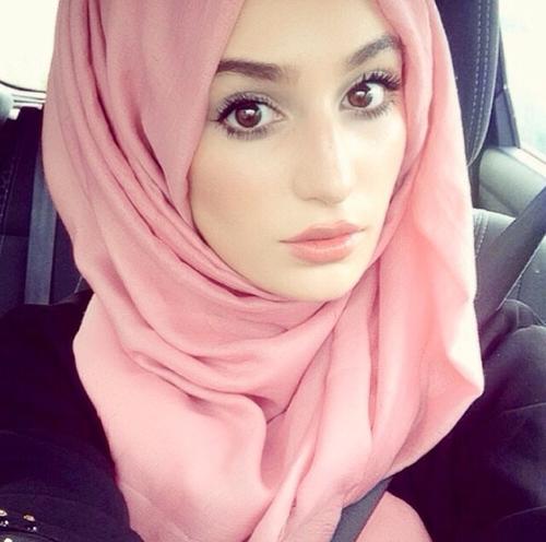 بالصور فتيات محجبات , صور بنات يرتدين الحجاب 6503 7