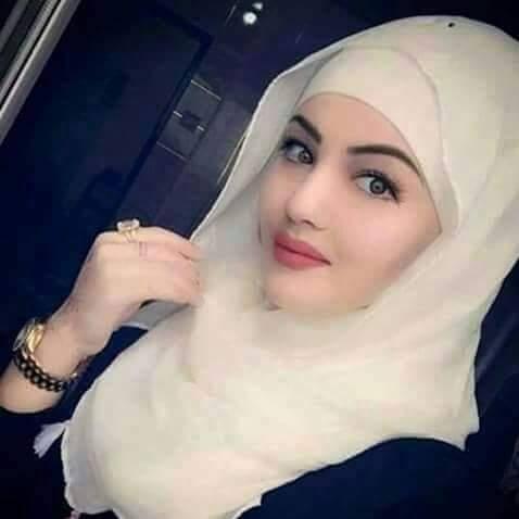 بالصور فتيات محجبات , صور بنات يرتدين الحجاب 6503 9