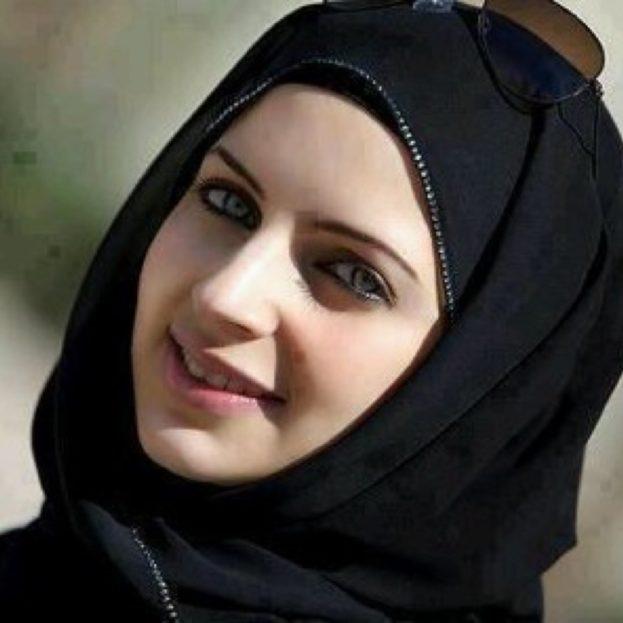بالصور فتيات محجبات , صور بنات يرتدين الحجاب