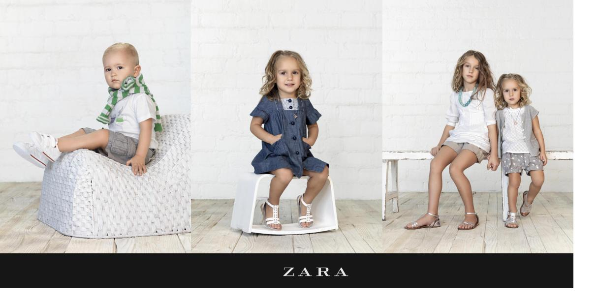 بالصور ملابس اطفال ماركات , الكثير من ملابس الماركات للاطفال 6513 2