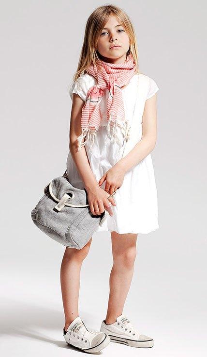 بالصور ملابس اطفال ماركات , الكثير من ملابس الماركات للاطفال 6513 4