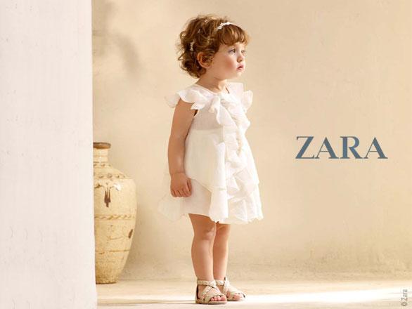 بالصور ملابس اطفال ماركات , الكثير من ملابس الماركات للاطفال 6513 5