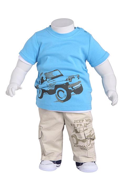بالصور ملابس اطفال ماركات , الكثير من ملابس الماركات للاطفال 6513 6