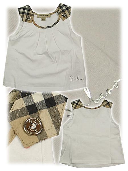 بالصور ملابس اطفال ماركات , الكثير من ملابس الماركات للاطفال 6513 8