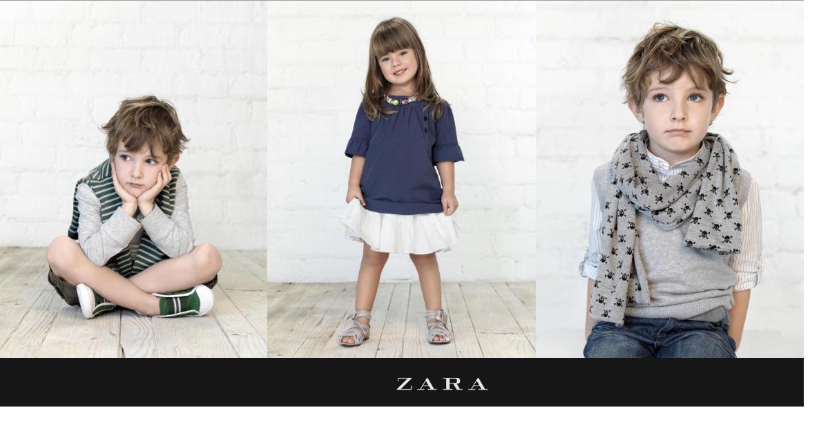 بالصور ملابس اطفال ماركات , الكثير من ملابس الماركات للاطفال 6513