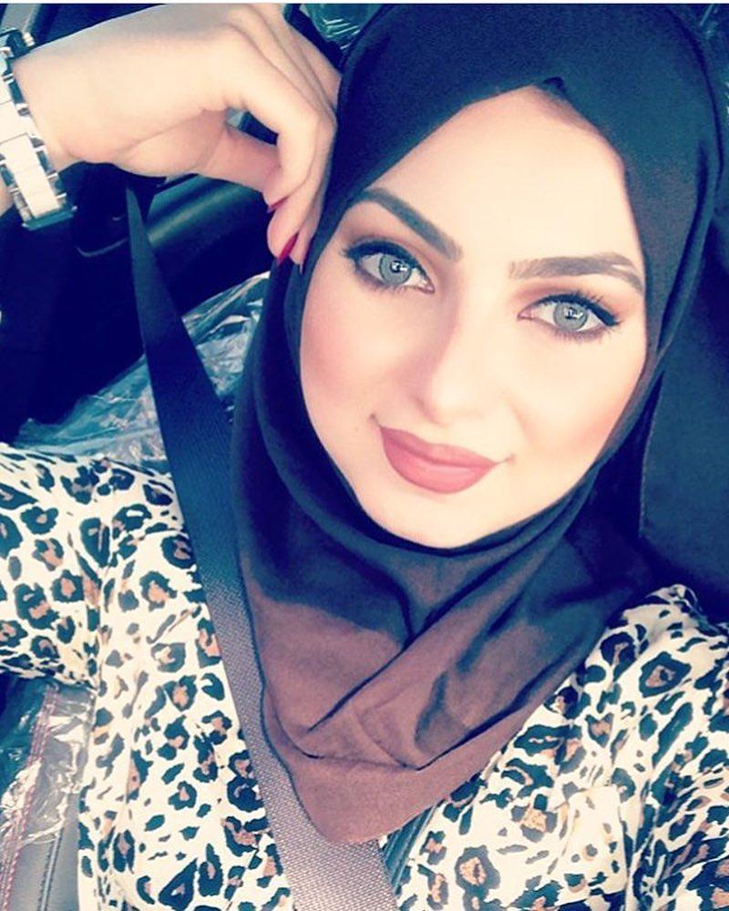 صور صور نساء محجبات , نساء يرتدين الحجاب الشرعي