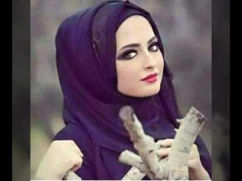 بالصور صور نساء محجبات , نساء يرتدين الحجاب الشرعي 6515 10