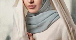 صوره صور نساء محجبات , نساء يرتدين الحجاب الشرعي