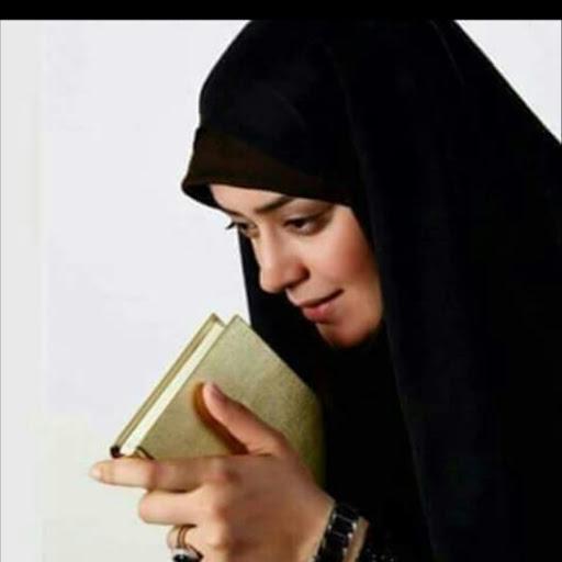 بالصور صور نساء محجبات , نساء يرتدين الحجاب الشرعي 6515 3