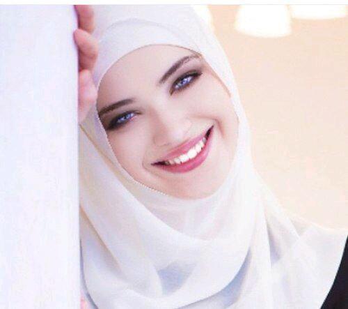 بالصور صور نساء محجبات , نساء يرتدين الحجاب الشرعي 6515 4