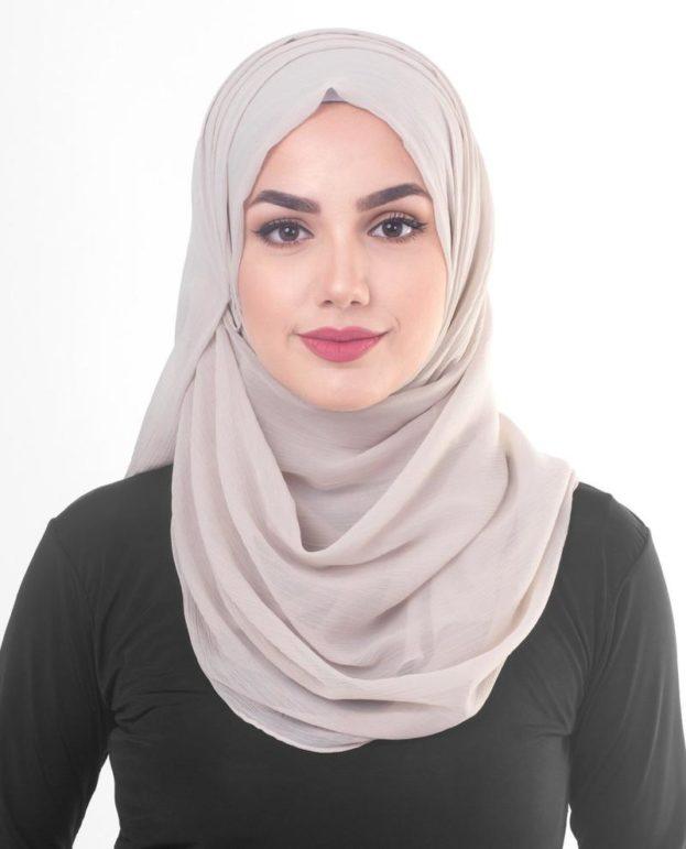 بالصور صور نساء محجبات , نساء يرتدين الحجاب الشرعي 6515 5
