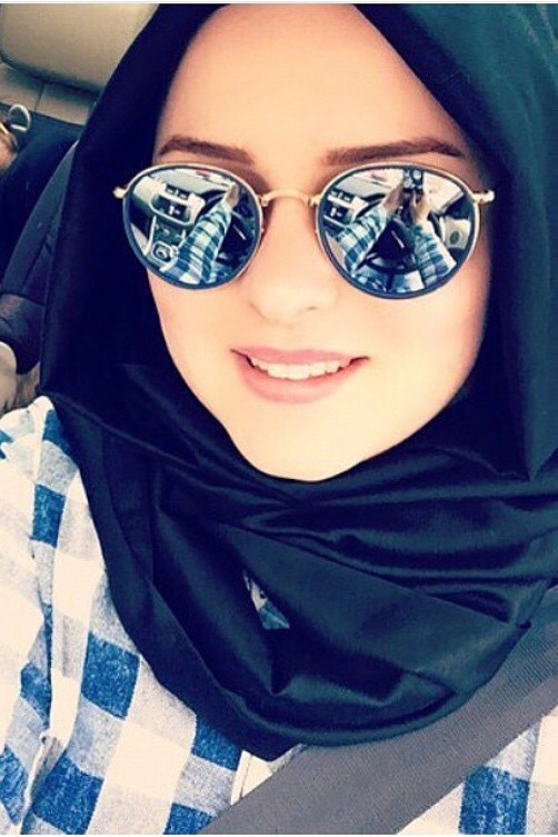 بالصور صور نساء محجبات , نساء يرتدين الحجاب الشرعي 6515 6