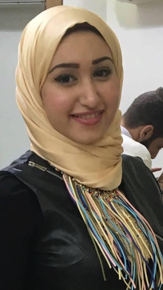 بالصور صور نساء محجبات , نساء يرتدين الحجاب الشرعي 6515 7