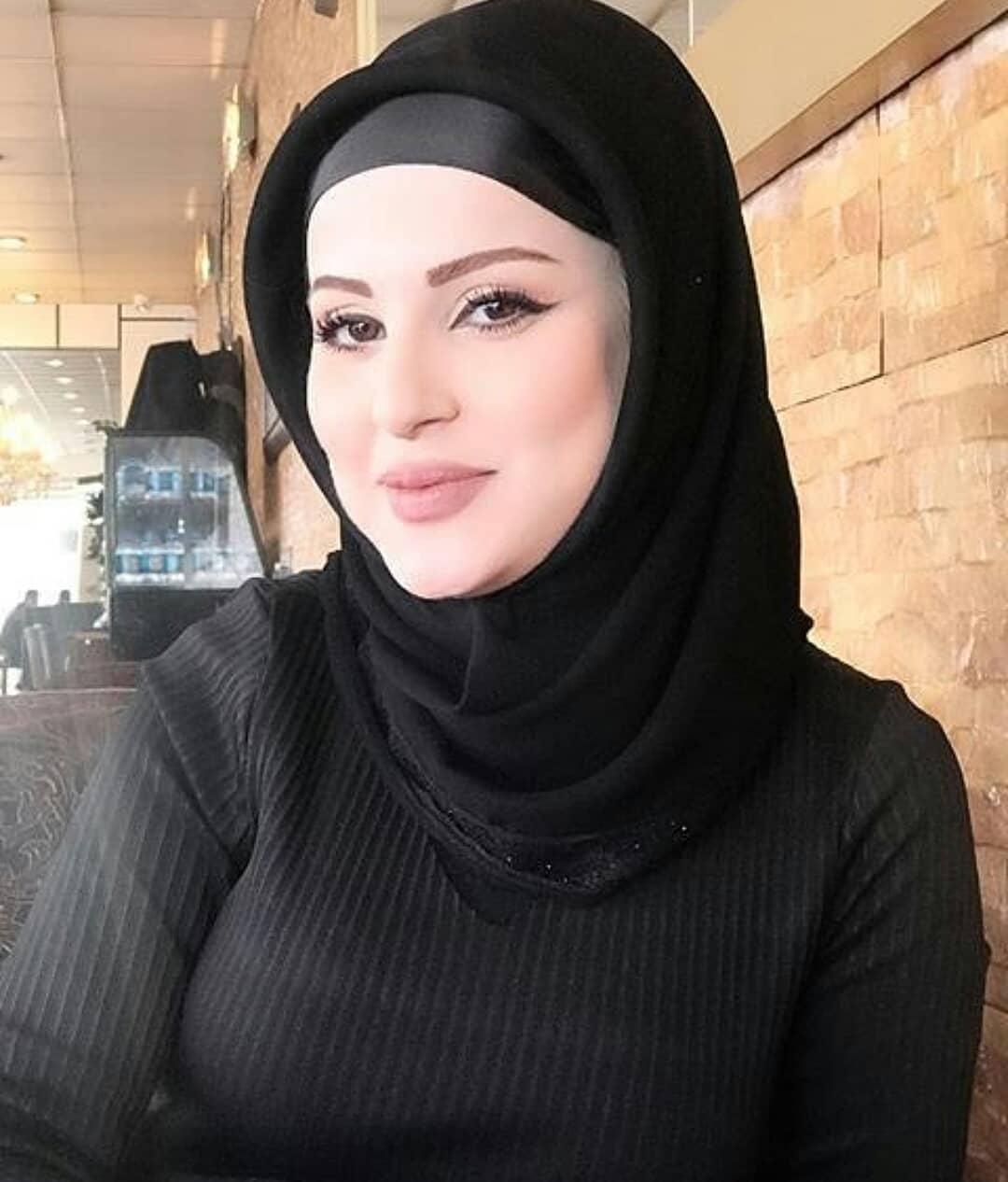 بالصور صور نساء محجبات , نساء يرتدين الحجاب الشرعي 6515 8