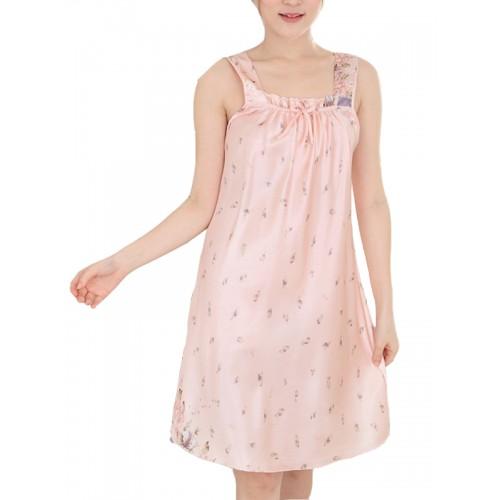 بالصور ملابس نوم , لباس نسائي للنوم جديد وجميل 6532 11