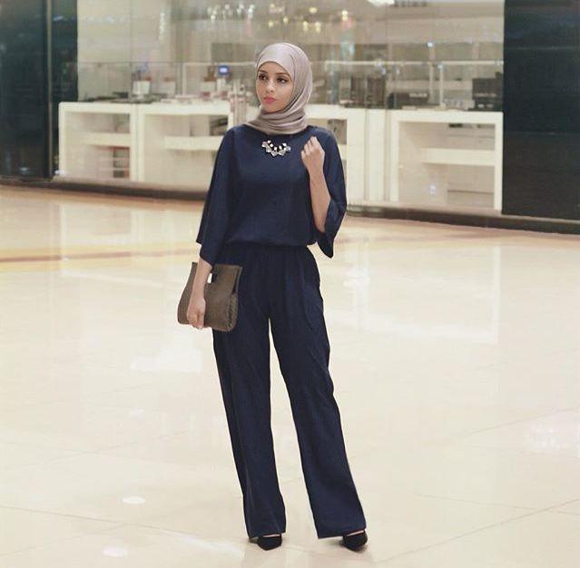 بالصور صور ملابس نسائية , ملابس نسائيه متنوعه وحديثه 6541 6