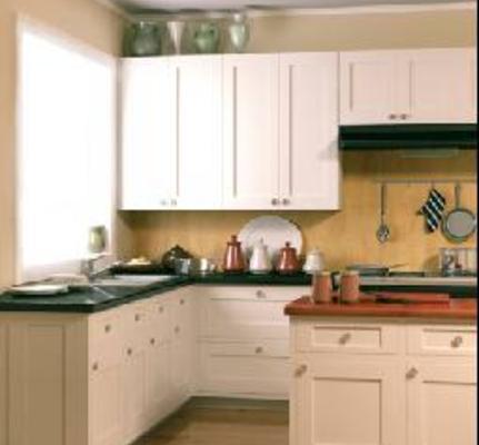 صوره اثاث المطبخ , اشكال مطابخ حديثه ومتنوعه