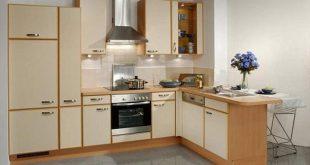 صورة اثاث المطبخ , اشكال مطابخ حديثه ومتنوعه