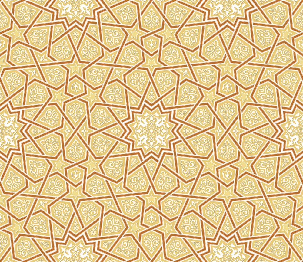 زخرفة اسلامية زخرفه اسلاميه مميزه ورائعه عبارات