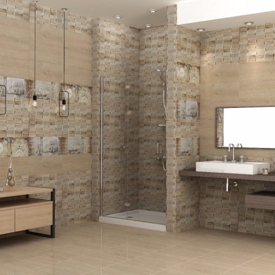 بالصور بلاط حمامات , صور ارضيات وسيراميك الحمامات 6554 1