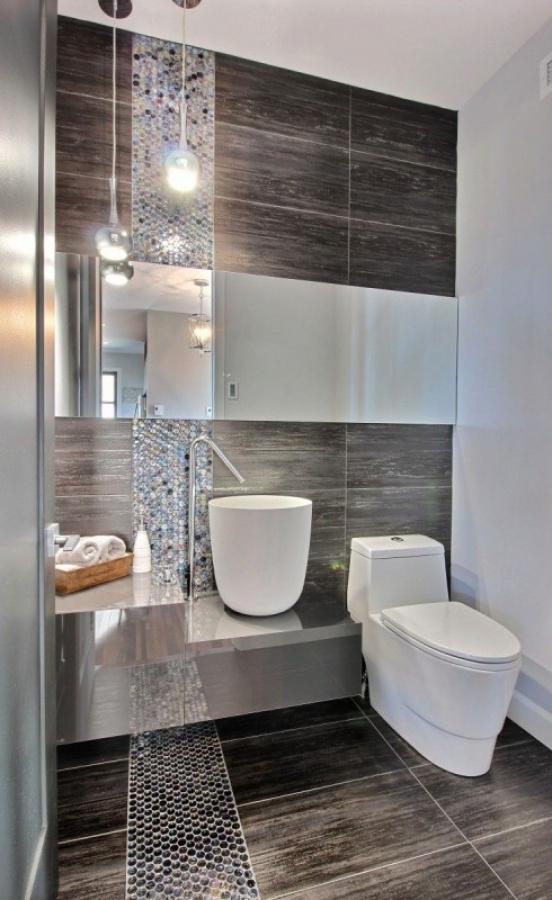 بالصور بلاط حمامات , صور ارضيات وسيراميك الحمامات 6554 10