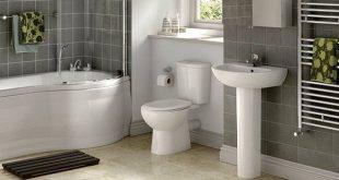 صورة بلاط حمامات , صور ارضيات وسيراميك الحمامات
