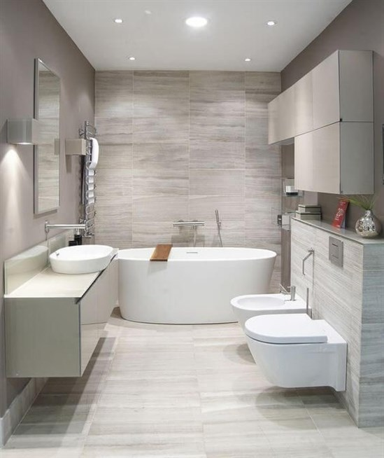 بالصور بلاط حمامات , صور ارضيات وسيراميك الحمامات 6554 2