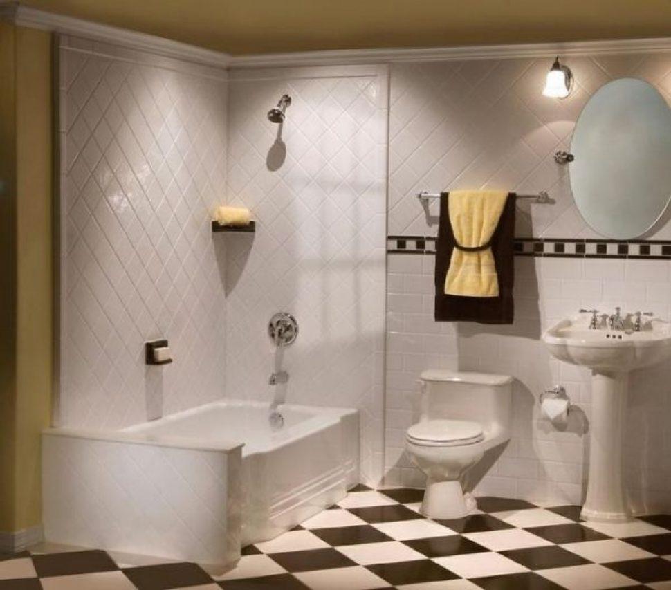 بالصور بلاط حمامات , صور ارضيات وسيراميك الحمامات 6554 4